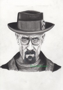 BreakingBadWaterMark