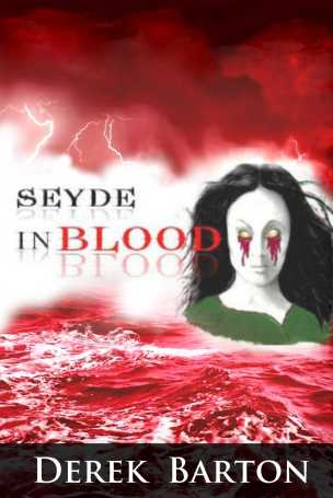Seyde #2