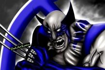 WolverineComboWaterMark