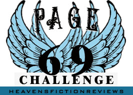 page69challenge-heavensfiction