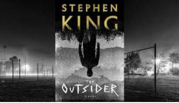 SK Outsider