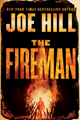 The_Fireman_US_cover