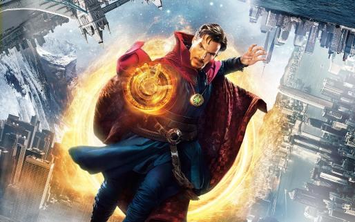 doctor-strange-2016-wallpaper-stephen-strange-poster