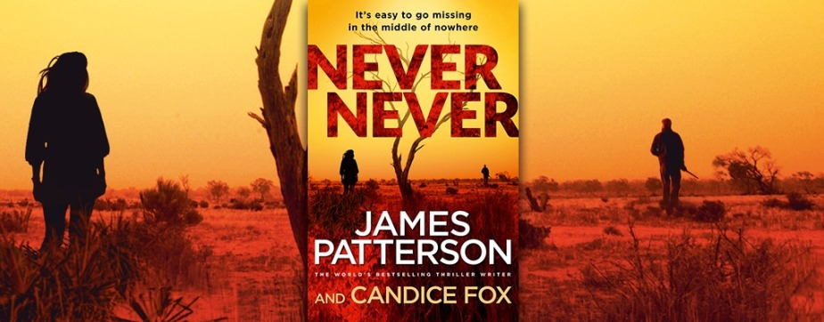 Extract-Never-Never-by-James-Patterson
