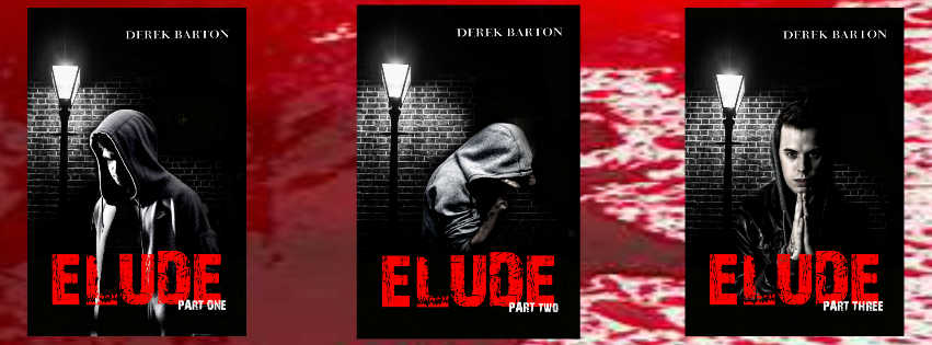 Elude Ad 2019
