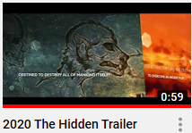 Hidden Vid